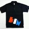 """商業2-A • <a style=""""font-size:0.8em;"""" href=""""http://www.flickr.com/photos/139403153@N06/25063079285/"""" target=""""_blank"""">View on Flickr</a>"""