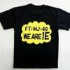 """商業1-E • <a style=""""font-size:0.8em;"""" href=""""http://www.flickr.com/photos/139403153@N06/24432421214/"""" target=""""_blank"""">View on Flickr</a>"""